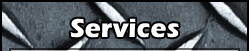 New Jersey Towing Services